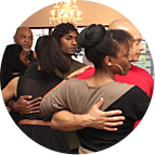 home-services-dance-classes-toronto-etobicoke