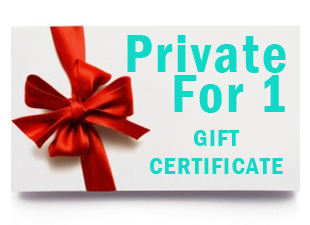 gift-certificate-private1