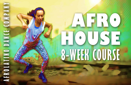 classes-thumb-afro-house