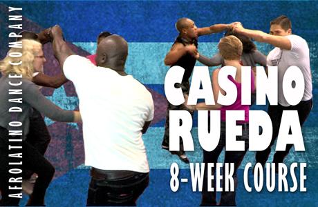 Casino reuda salsa line dance parnes casino