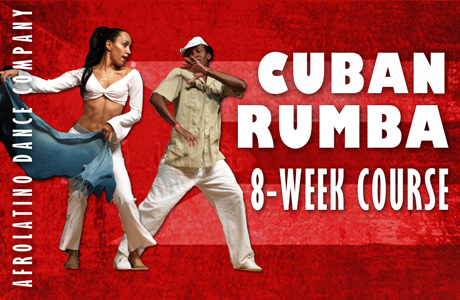 classes-thumb-cuban-rumba