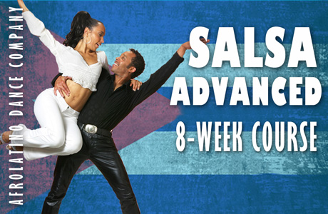 classes-thumb-cuban-salsa-6