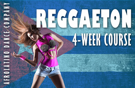 classes-thumb-reggaeton-1