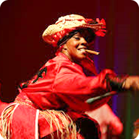thumb-afrocuban-eleggua