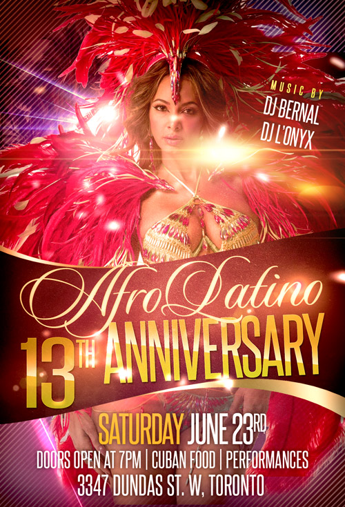 anniversary-13-flyer-lower-res