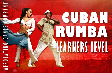 classes-thumb-cuban-rumba-learners