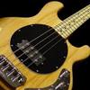 Kizomba, semba music - bass guitar
