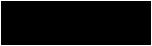 AfroLatino-logo-small-black