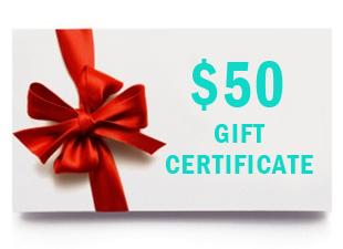 gift-certificate-50