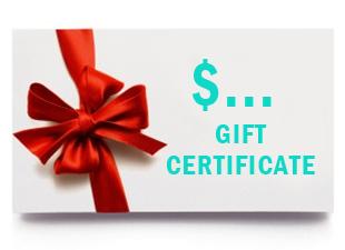gift-certificate-custom