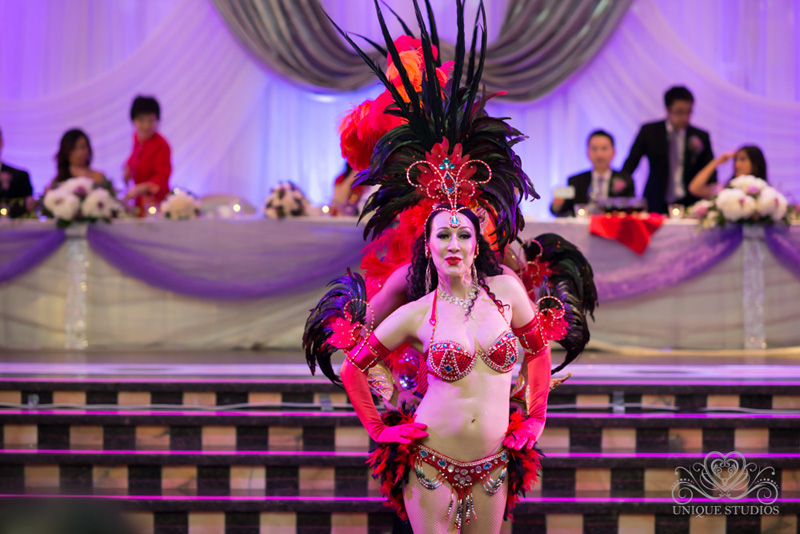 shows-samba-dancers-gal-3