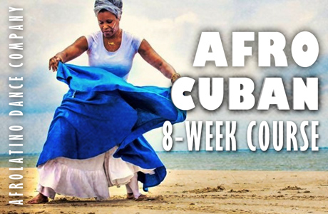 classes-thumb-afro-cuban