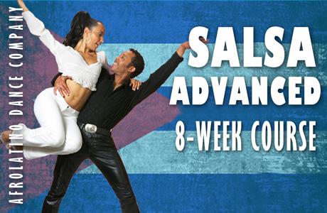 classes-thumb-cuban-salsa-6