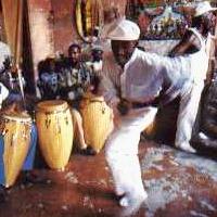 Toronto Cuban Rumba classes, Columbialessons