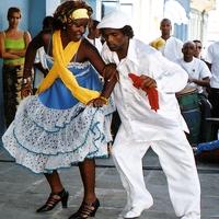 Toronto Cuban Rumba classes, Yambu lessons
