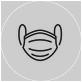covid_safety-masks
