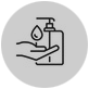 covid_safety-sanitize-hands