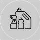 covid_safety-sanitize